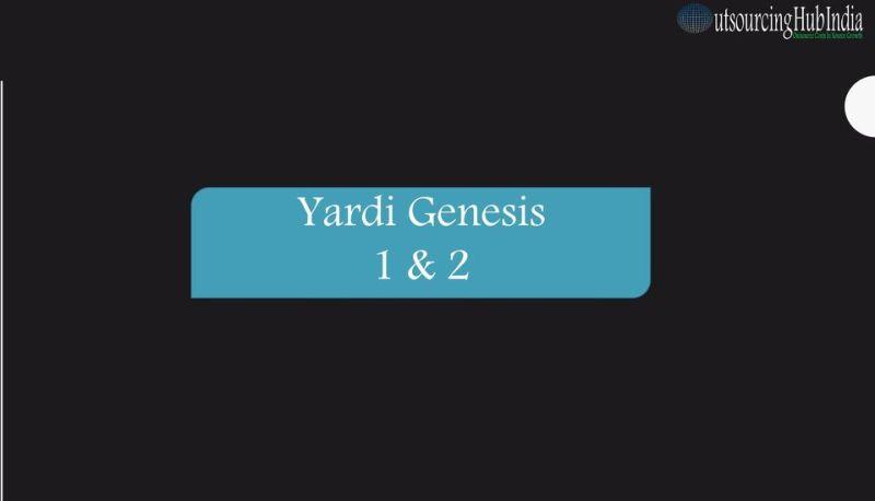 yardi card services   Cardonline co