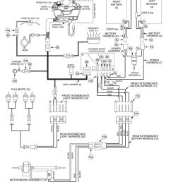 invacare wiring diagram my wiring diagram invacare comet wiring diagram invacare scooter wiring diagram wiring diagram [ 960 x 1250 Pixel ]