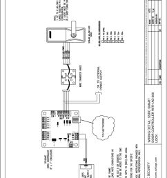 schlage series 300 wiring diagram wiring diagrams scematic schlage mortise wiring diagram schlage wiring diagram [ 960 x 1480 Pixel ]