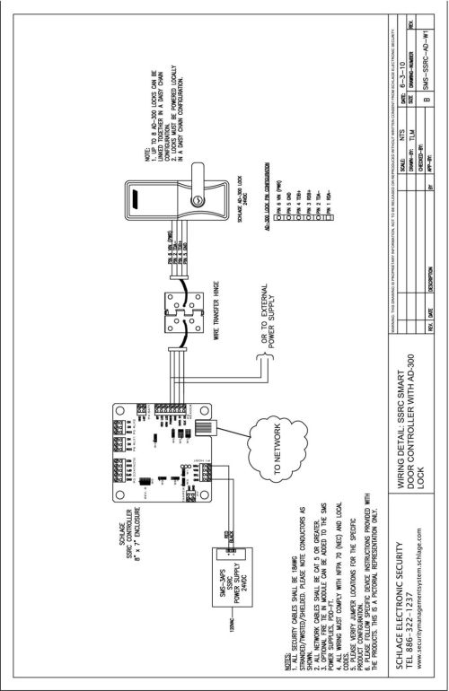 small resolution of schlage series 300 wiring diagram wiring diagrams scematic schlage mortise wiring diagram schlage wiring diagram