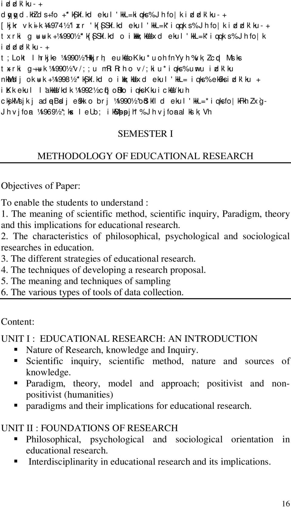 Sociology Essay Ideas Sociology Research Paper Sample Good