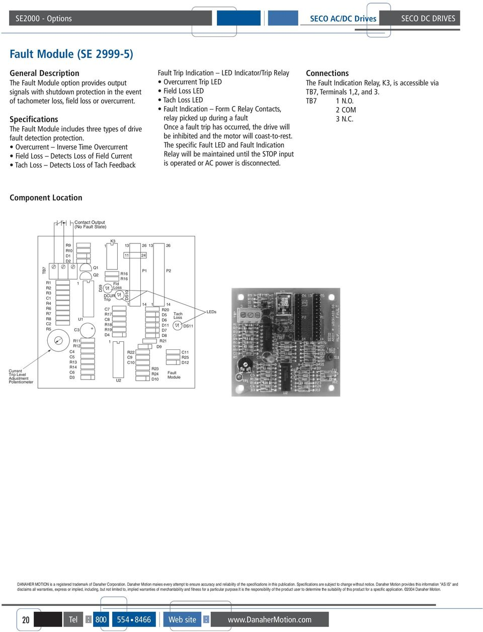 medium resolution of august seco dc drives table of contents pdf kbic 120 schematic kbic 120 wiring diagram
