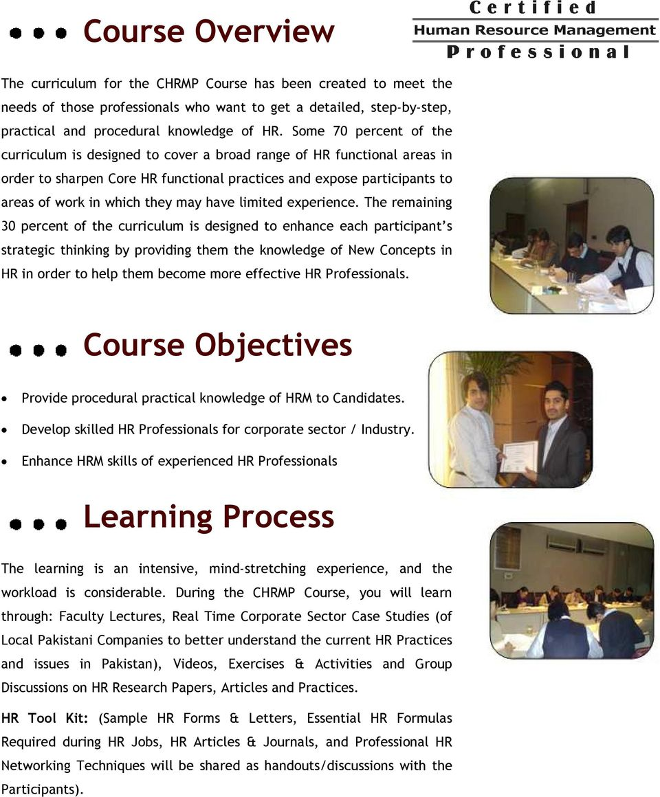 Internship Report Hrm Practice In Beximco Group Bangladesh Essays And Term  Papers