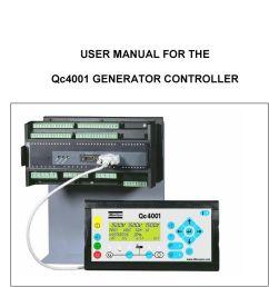 atlas copco generators qix qas qac user manual for the qc4001 atlas copco generator wiring diagram [ 960 x 1561 Pixel ]