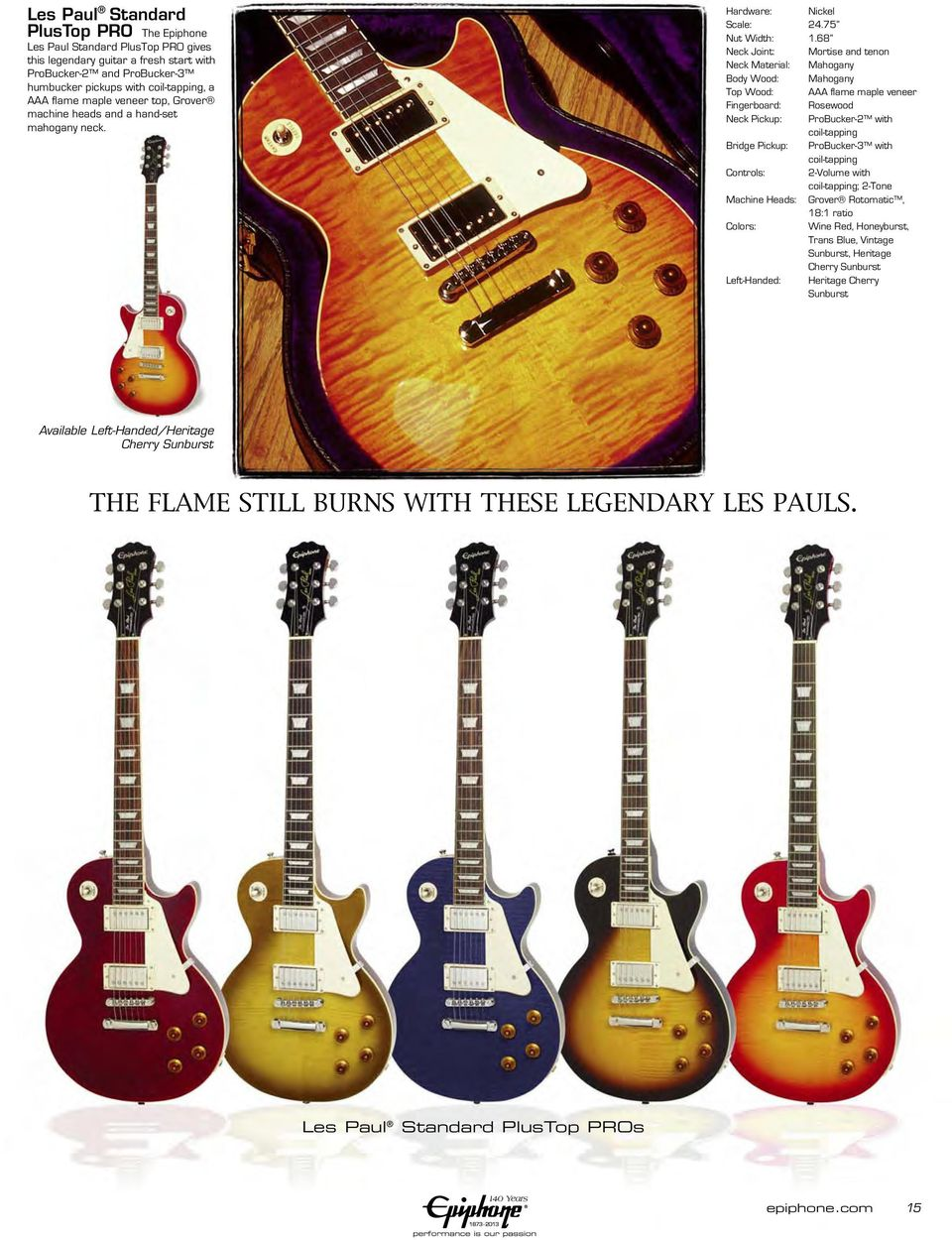 hight resolution of epiphone les paul wiring diagram stock 1959 les paul wiring diagram epiphone paul wiring diagram