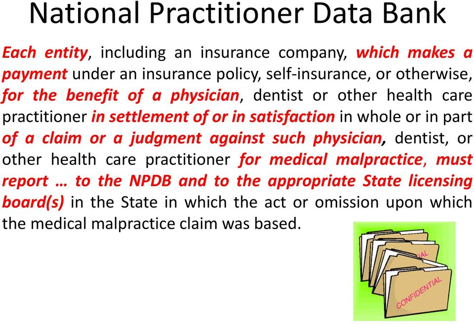 Image Result For Rn Malpractice Insurance