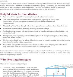 additional information about the various types of wire is found in a chart at the [ 960 x 1217 Pixel ]