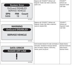 troubleshooting section toolbox software and diagnostic trouble code table toolbox software and diagnostic trouble code table [ 960 x 1362 Pixel ]