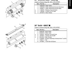 if it s not jacobsen it s not genuine pdf jacobsen greens king jabobsen wiring diagram  [ 960 x 1276 Pixel ]