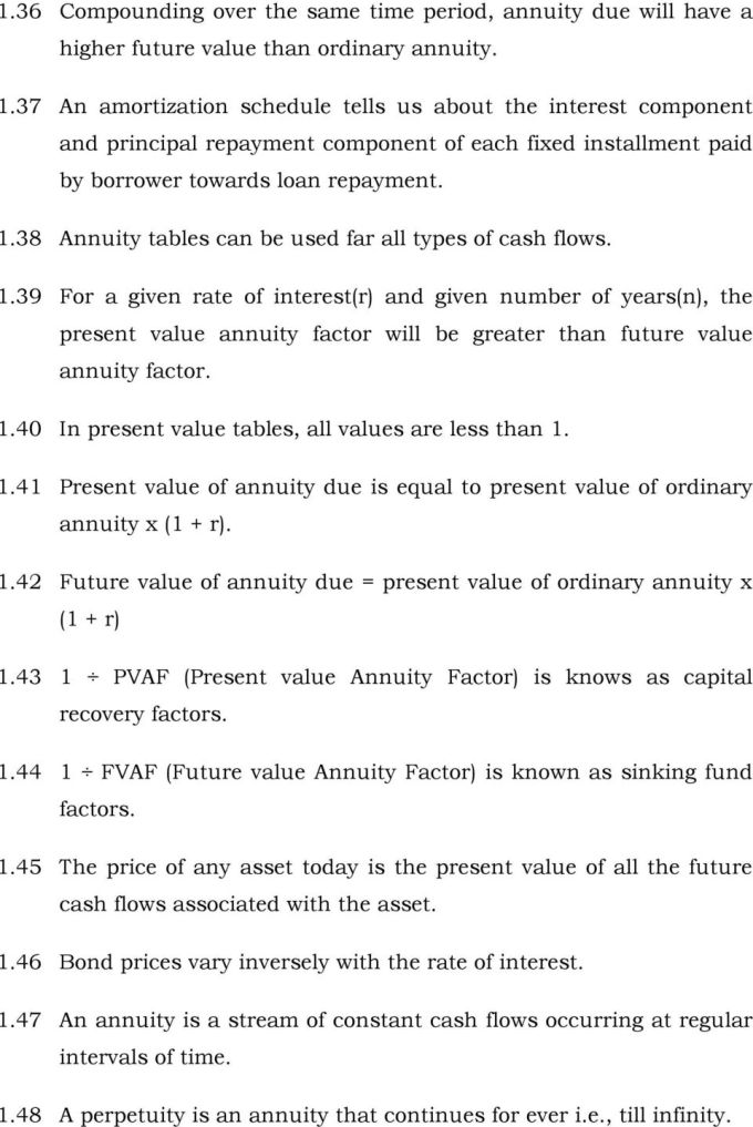 present value of ordinary annuity due table awesome home