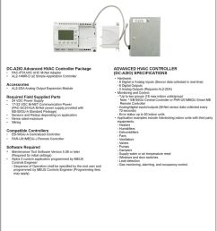 sensors and relays depending on application nema rated enclosure wiring compatible controllers eb 50gu  [ 960 x 1357 Pixel ]