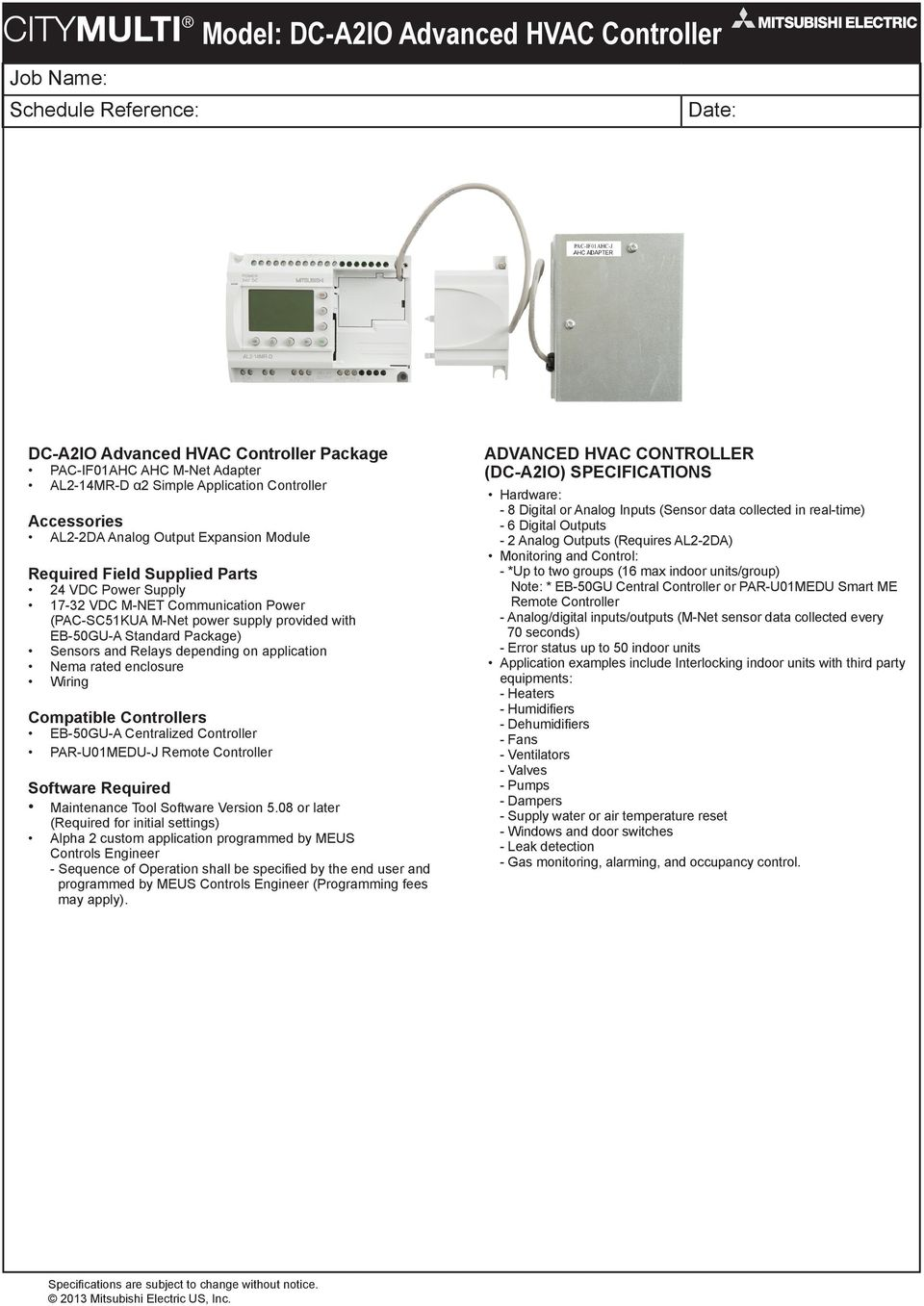 hight resolution of sensors and relays depending on application nema rated enclosure wiring compatible controllers eb 50gu