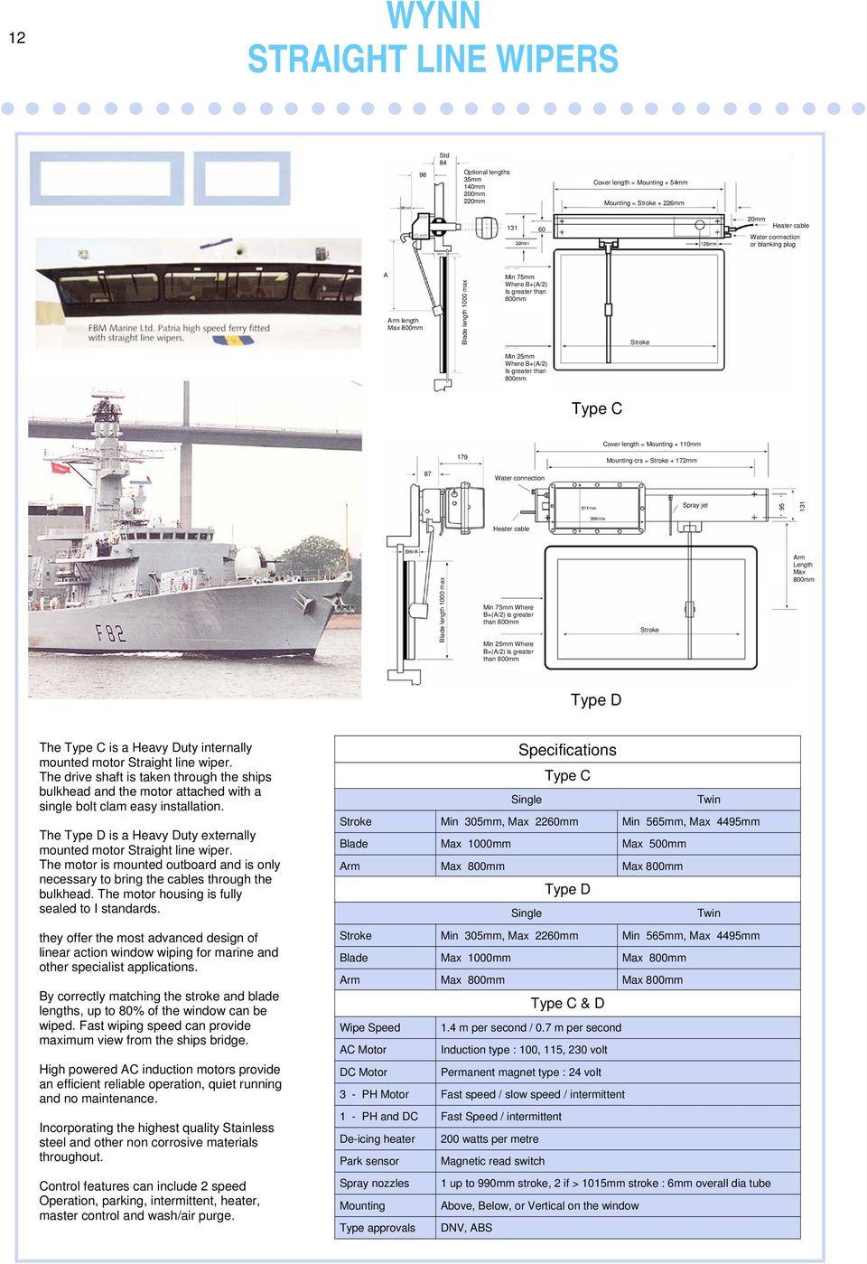 hight resolution of boat windshield wiper motor wiring diagram boat afi marine wiper motor wiring diagram wiring diagram and