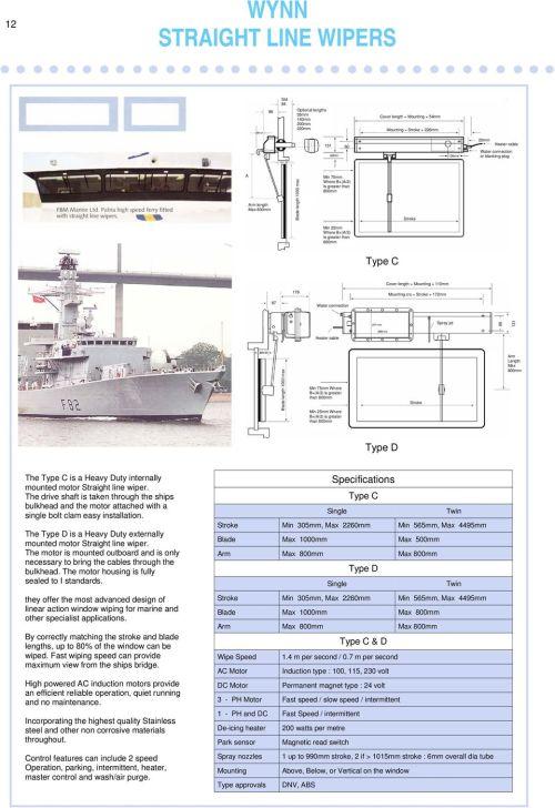 small resolution of boat windshield wiper motor wiring diagram boat afi marine wiper motor wiring diagram wiring diagram and