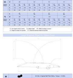 windscreen wiper catalogue pdfvetus wiper motor wiring diagram 12 [ 960 x 1399 Pixel ]