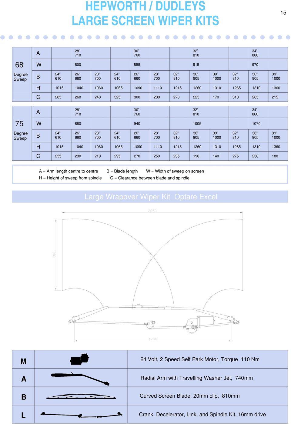 medium resolution of windscreen wiper catalogue pdfvetus wiper motor wiring diagram 12