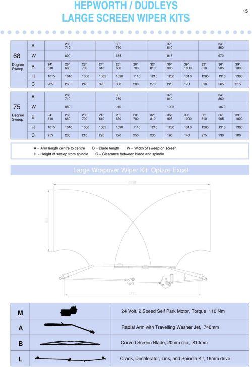 small resolution of windscreen wiper catalogue pdfvetus wiper motor wiring diagram 12