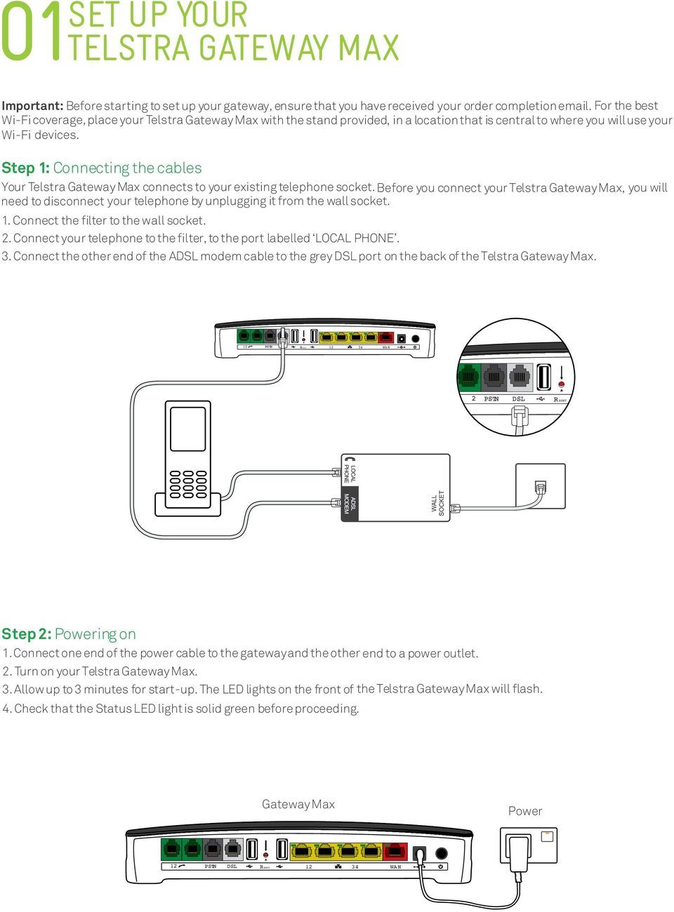 medium resolution of centurylink internet wiring diagram centurylink logo centurylink dsl filter wiring diagram centurylink new construction wiring