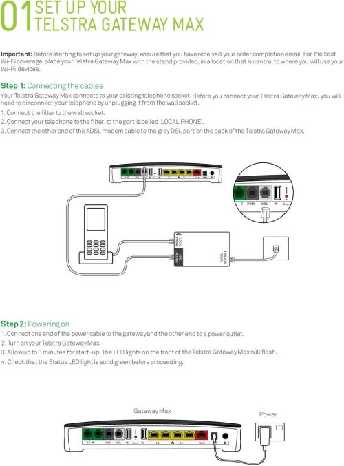 small resolution of centurylink internet wiring diagram centurylink logo centurylink dsl filter wiring diagram centurylink new construction wiring
