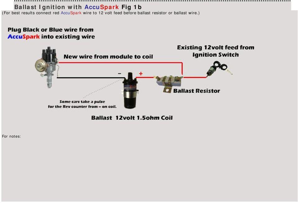ford 2n wiring diagram land cruiser 100 electrical for 9n – 8n readingrat.net