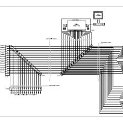 Home Cable Tv Wiring Diagram Yard Machine Mower Deck Ground Block Toyskids Co Iptv Design Document The Pearl Qatar Tpq Gp55 Doc 0126 Box
