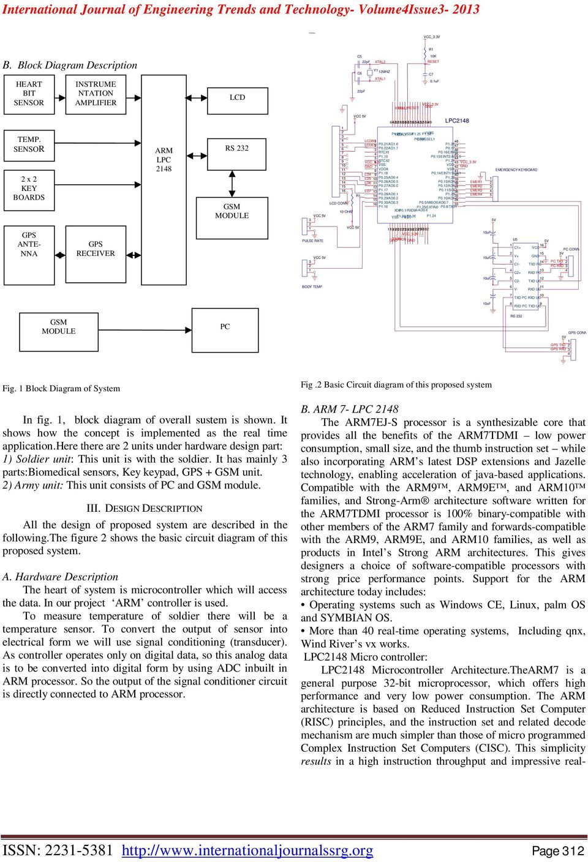 hight resolution of sensor x key boards gps ante nna gps receiver arm lpc 8 rs gsm module