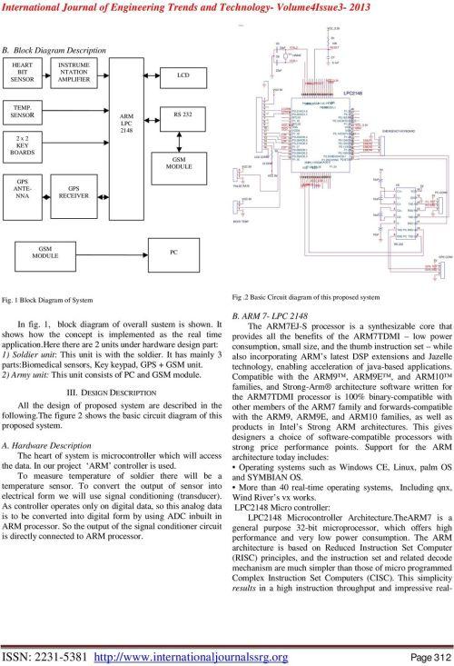 small resolution of sensor x key boards gps ante nna gps receiver arm lpc 8 rs gsm module