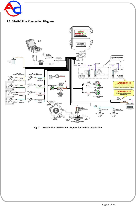Marklift Wiring Diagrams JLG Wiring Diagrams Wiring