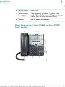 Cisco How To Transfer Calls - Year of Clean Water