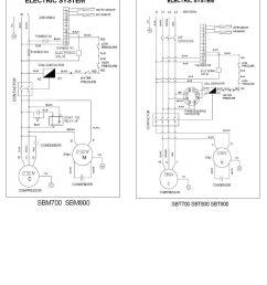18 wiring diagrams b600 astral pool series heat pump page 18 [ 960 x 1425 Pixel ]