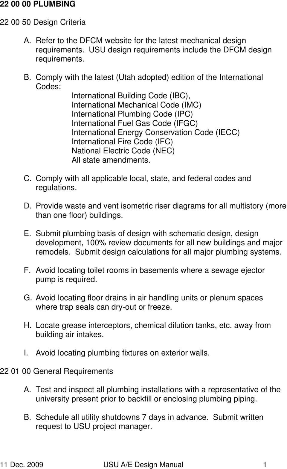 medium resolution of gas code ifgc international energy conservation code iecc international fire code