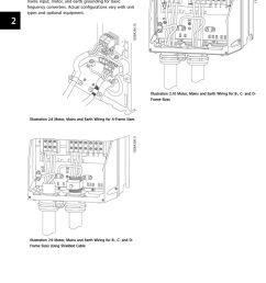 danfoss vlt hvac wiring diagram operating instructions vlt hvac drive fc 102 kw  [ 960 x 1385 Pixel ]