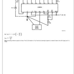 Wiring Diagram For Latching Relay Dip Slip Fault Driver Electricity Site Circuit Basic Low Voltage Driverhtml