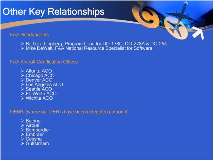 Qualtech Consulting Inc Pdf Free Download