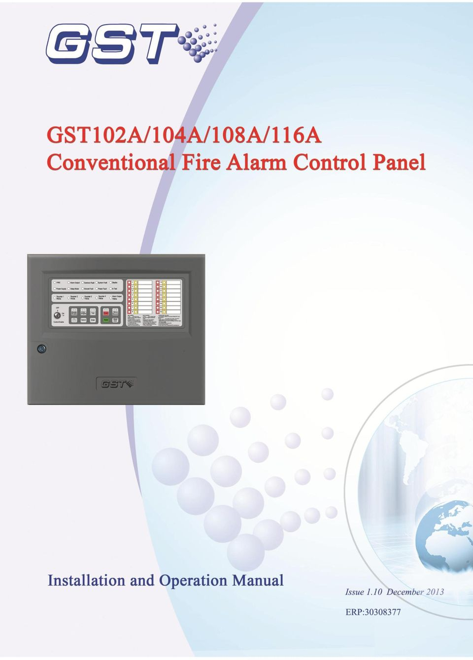 medium resolution of 2 chapter 1 product overview features technical specifications operating voltage batteries installation environment load of power supply detection zone