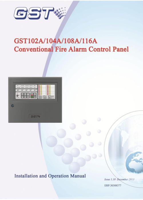 small resolution of 2 chapter 1 product overview features technical specifications operating voltage batteries installation environment load of power supply detection zone