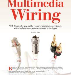 i m a big fan of technology so this type of wiring tweaks my inner geek [ 960 x 1165 Pixel ]