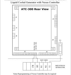 eaton atc wiring diagram wiring diagrameaton atc wiring diagram wiring diagram valeaton transfer switch atc 300 [ 960 x 1336 Pixel ]