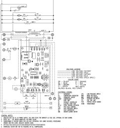 compac i and compac ii air conditioner product manual pdf payne wiring diagram marvair wiring diagram [ 960 x 1421 Pixel ]