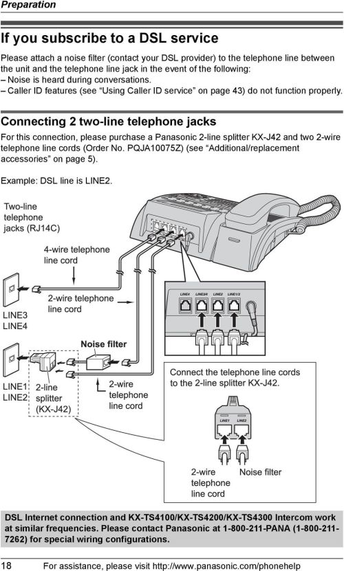 small resolution of two line telephone wiring wiring diagram two line telephone wiring