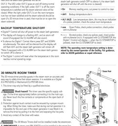 mr steam wiring diagram wiring diagram papermr steam wiring diagram wiring diagram load mr steam wiring [ 960 x 1401 Pixel ]