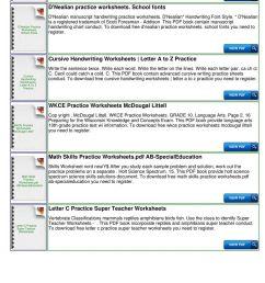 Esl Library Grammar Practice Worksheets - PDF Free Download [ 1345 x 960 Pixel ]