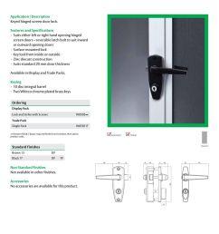 whitco wiring diagram wiring diagram whitco wiring diagram [ 960 x 1326 Pixel ]