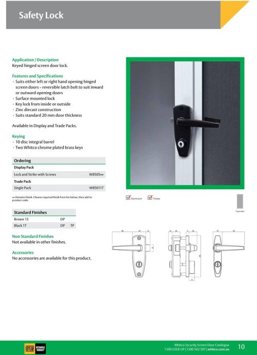 small resolution of whitco wiring diagram wiring diagram whitco wiring diagram