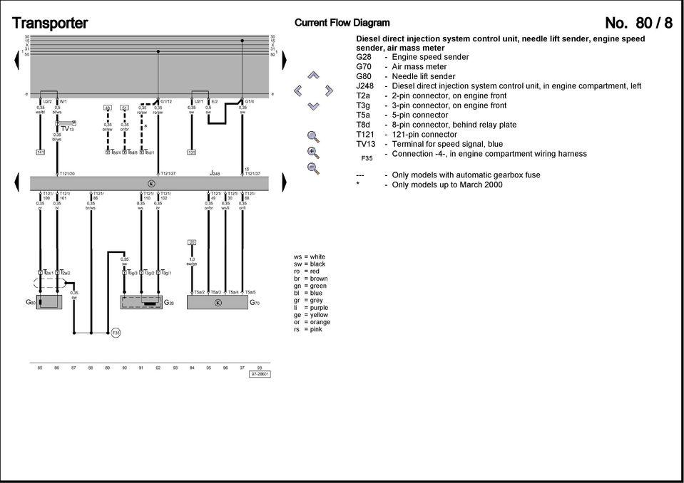 port a cool evaporator3600 wiring diagram wiring diagrams schema rh 6 valdeig media de Basic Electrical Schematic Diagrams Automotive Wiring Diagrams