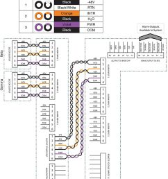 ovp wiring diagram wiring diagram nameovp wiring diagram wiring diagram expert ovp wiring diagram [ 960 x 1736 Pixel ]