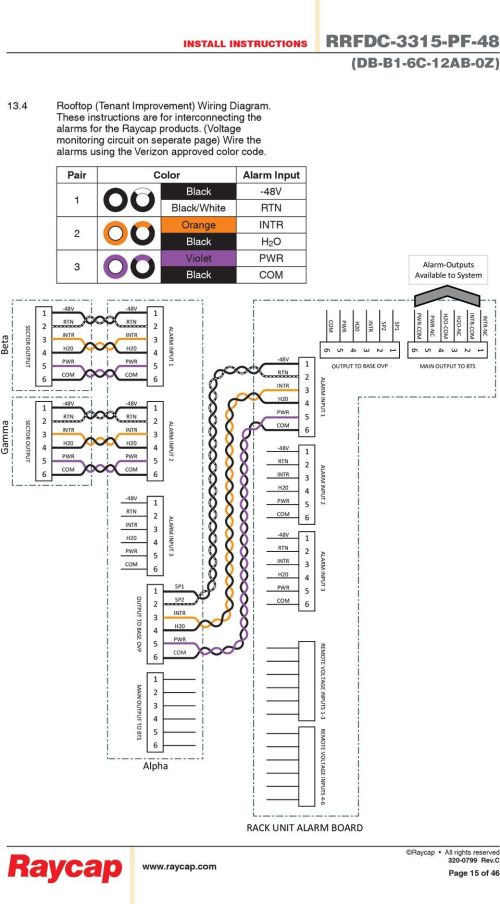 small resolution of ovp wiring diagram wiring diagram nameovp wiring diagram wiring diagram expert ovp wiring diagram