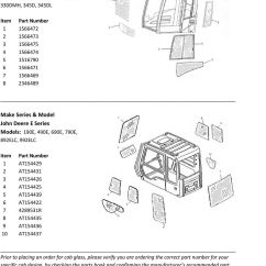 John Deere 210 Lawn Tractor Wiring Diagram 2008 Nissan Pathfinder Stereo Wire 450lc Great Installation Of Pdf Rh Docplayer Net 112 Electric Lift