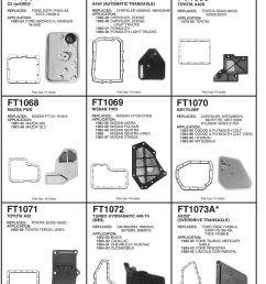 replaces mazda ft101 19 815 1981 85 mazda 626 1981 86 [ 960 x 1370 Pixel ]