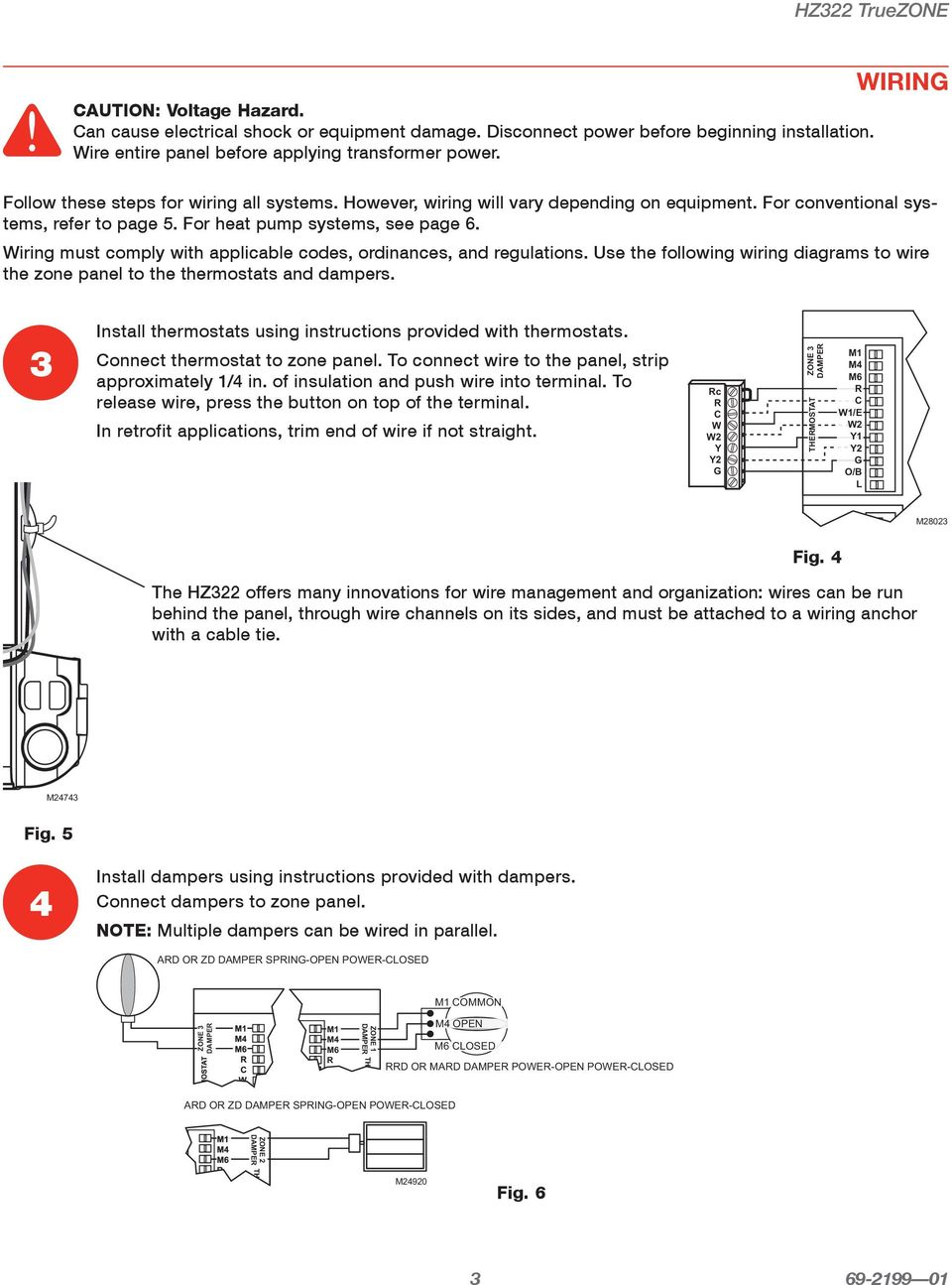 hight resolution of wiring must comply with applicable codes ordinances and regulations use the following wiring